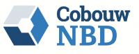 NBD-Online